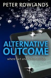 AlternativeOutcome