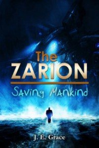 J.E.-Grace-The-Zarion