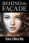Behind-the-Facade-book-Cover-Design-Smaller