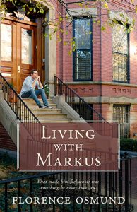 Living-with-Markus-Cover-500px