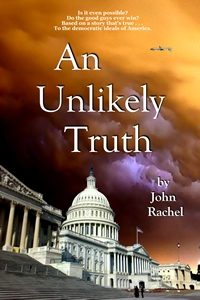 An-Unlikely-Truth_Cover_200x300