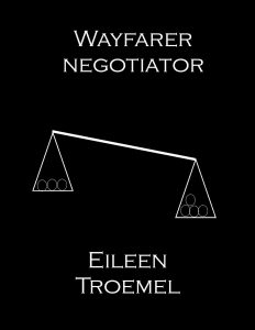 Negotiator-Cover