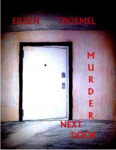 murder-next-door-cover-3