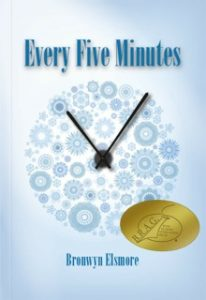 Every-Five-Minutes