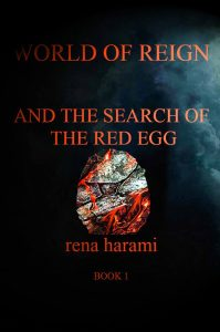 world-of-reign-and-the-search-of-the-red-egg