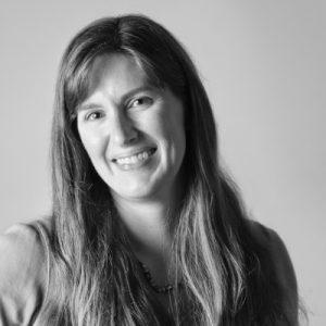 HeidiPeltier