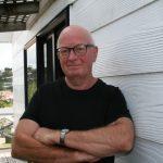Interview with Author – Ceidrik Heward