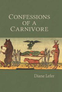 ConfessionsofaCarnivore