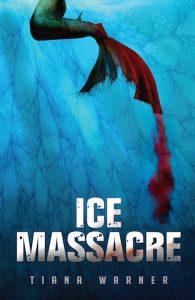 IceMassacre