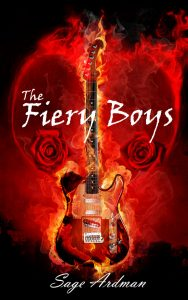 cover-The-Fiery-Boys