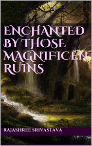 enchantedbythosemagnificentruins