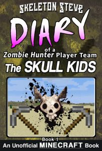 skull-kids-1-cover-01-small