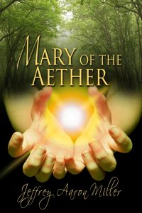 maryof-the-aether-COVER-MED