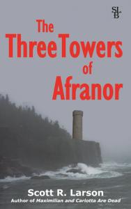 TheThreeTowersOfAfranor