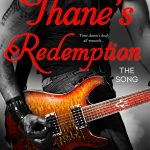 Featured Free Book: Thane's Redemption by Nina Crespo