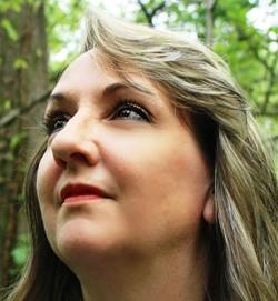 KristiBradley-headshot