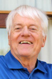Graham-Clayton