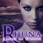 Permafree eBook: Rhuna, Keeper of Wisdom by Barbara Underwood