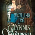 Featured PermaFree eBook: MacFarland's Lass (Scottish Lasses Book 1) by Glynnis Campbell