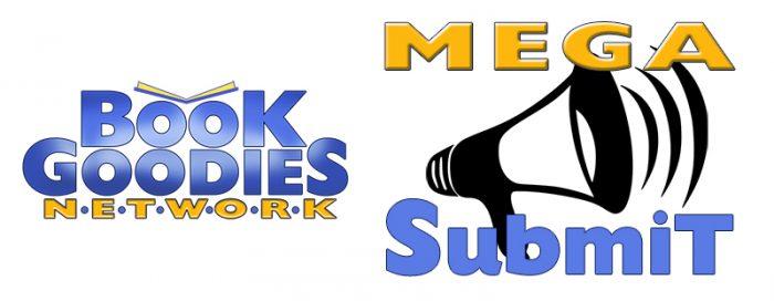 bg-mega-submit-800