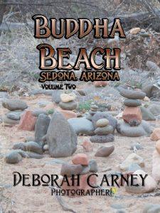buddha-beach2