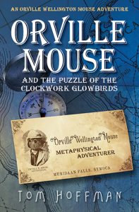 Orville-Mouse-cover-72dpi