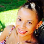 Interview with Author – Keisha Baker
