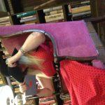 Interview with Author – Elizabeth Anne Porter