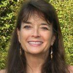 Interview with Author – Diane Solomon