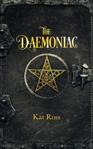 TheDaemoniac