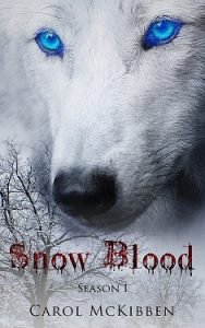 SnowBloodSeason1