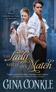 LadyMeetsherMatch-50