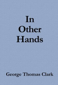 12-1-a-2-In-Other-Hands-Front-Cover
