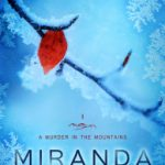 Featured Free Book: Miranda Warning by Heather Day Gilbert