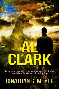 AI-Clark_Kindle_Smashwords_Revised