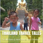 Featured Free Book: Thailand Travel Tales by Raymond Carroll