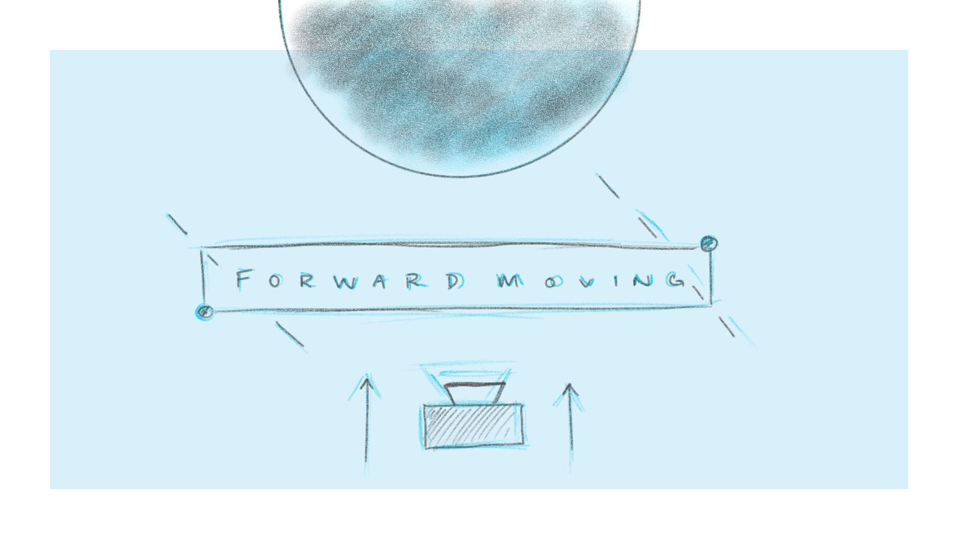 2018 1 17 Psaway Sketch2