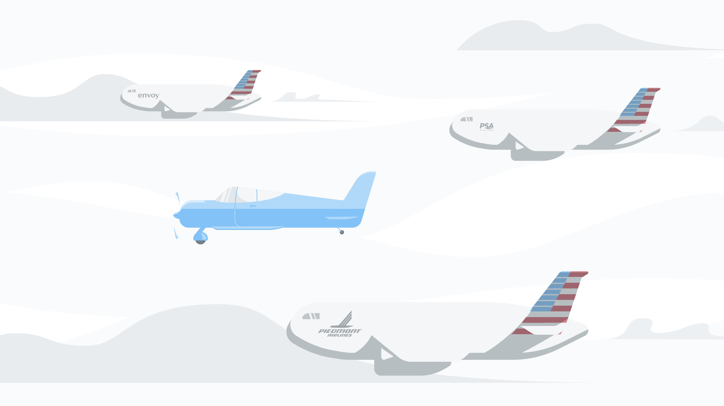Aa Illus Planes