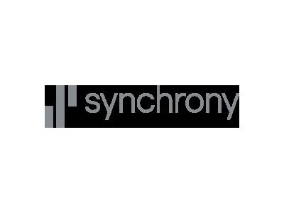Synchronylogo2018