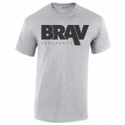 BRAV Performance T-Shirt