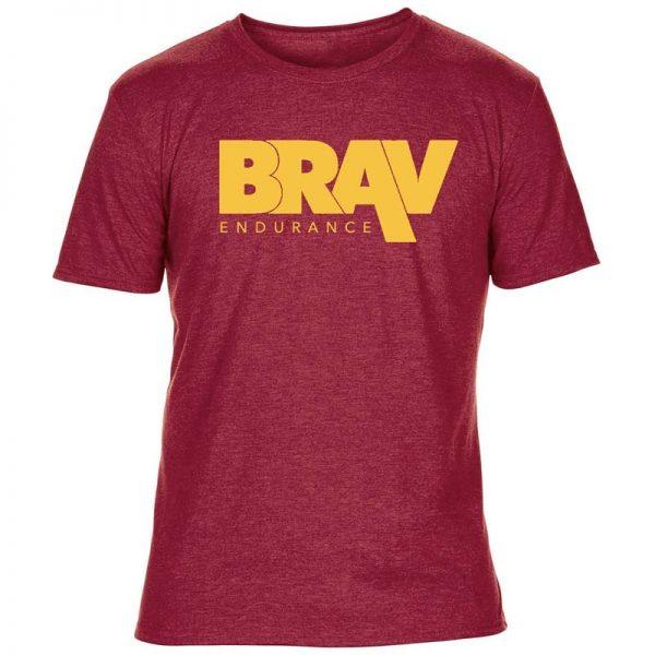 BRAV Performance T-Shirt