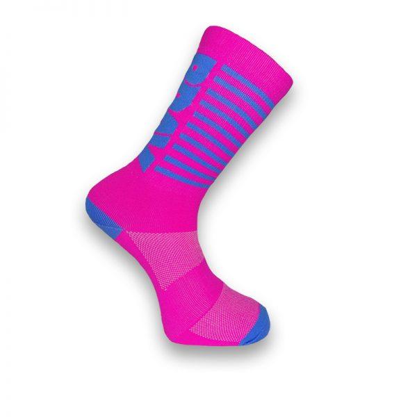 BRAV Neon Pink