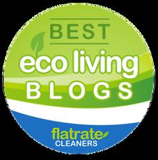 Best Eco Living Bloggers