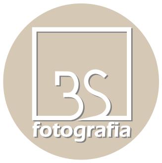 BSFOTOGRAFIA - Fotografia Ślubna Gdynia