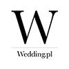 wedding.pl rekomenduje