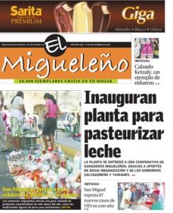 El-Migueleno-244x300