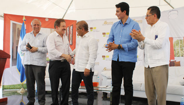 Sigfrido-Reyes-Oscar-Ortiz-Miguel-Pereira-Salazar-Romero