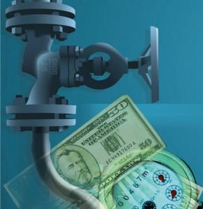 ANDA-dinero-facturas-de-agua