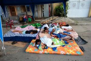 Testimonios terremoto en Ecuador ECUADOR21-300x200