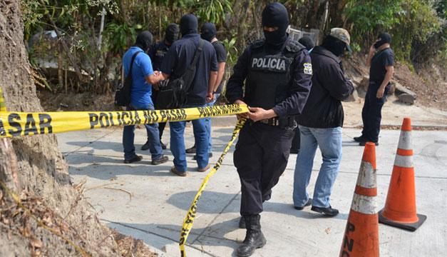 Homicidio-Policia-Santa-Cruz-Michapa